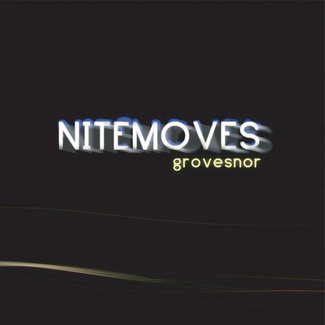 Grovesnor