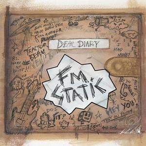 Dear Diary - Fm Static