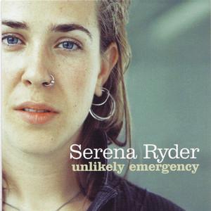 Unlikely Emergency album
