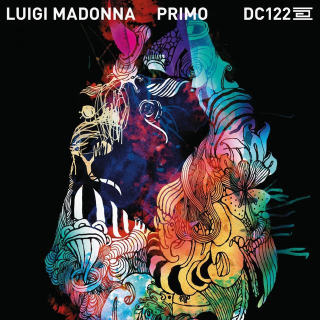 Luigi Madonna