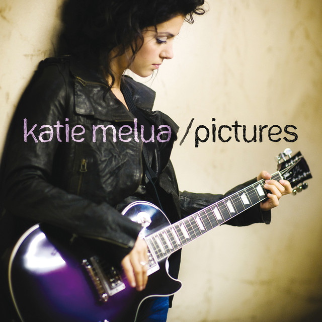Keep the home fires burning katie melua pictures.