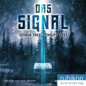 Das Signal (1)