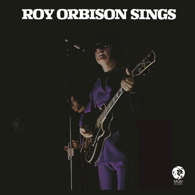 Roy Orbison Sings (Remastered)