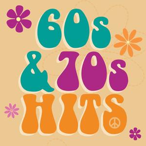 60s & 70s Hits