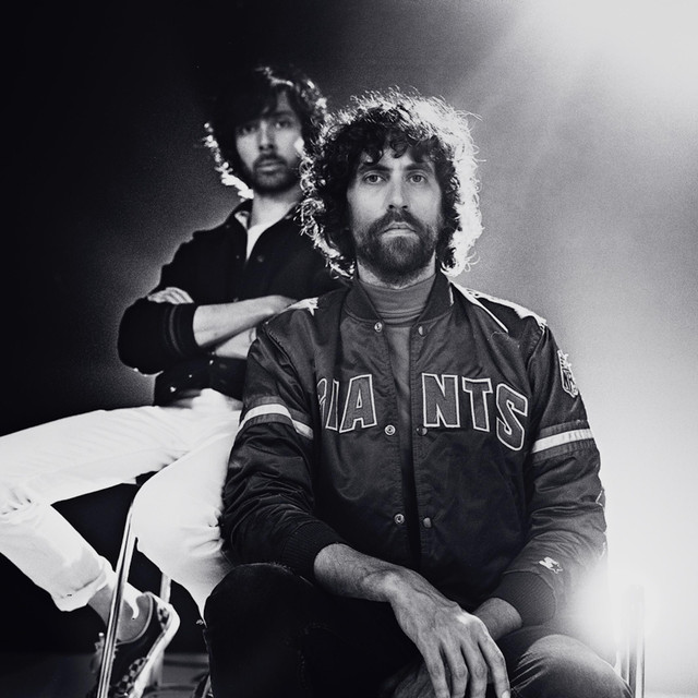 Justice tickets and 2018 tour dates