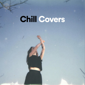 Chill Coversのサムネイル