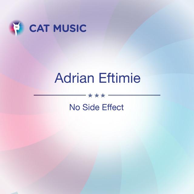 adrian eftimie no side effect