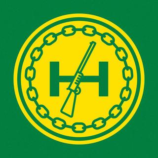 Hagle