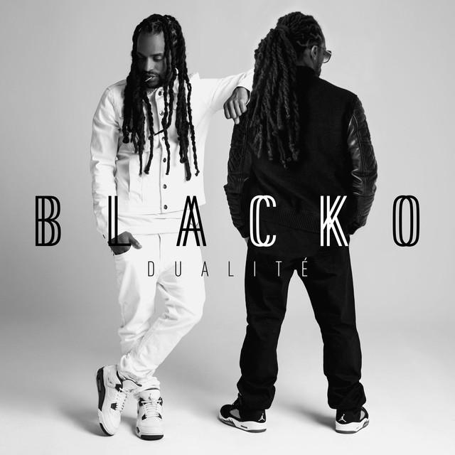 Blacko
