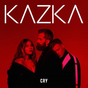 CRY (English Version) Albümü