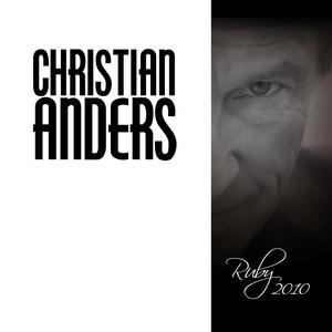 Christian Anders - Ruby 2010 album