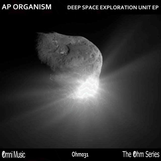 Awash with Sound - Original Mix, a song by AP Organism on Spotify