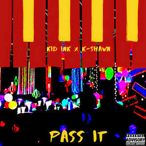 Pass It