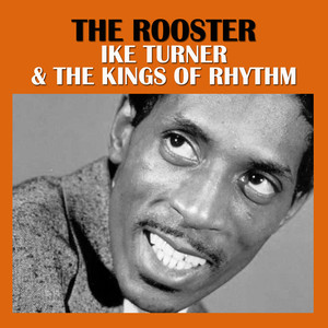 The Rooster album