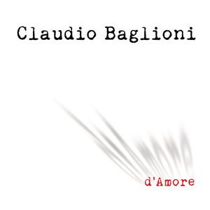 Claudio Baglioni, Gianni Morandi E tu come stai? cover