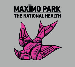 The National Health (Deluxe Version)