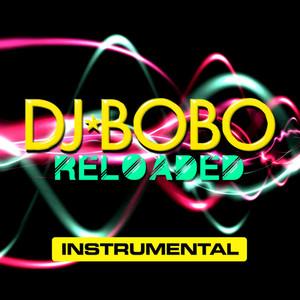 Reloaded - Instrumental