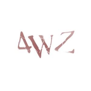 4wz Albumcover
