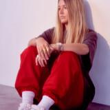 Chelsea Cutler profile