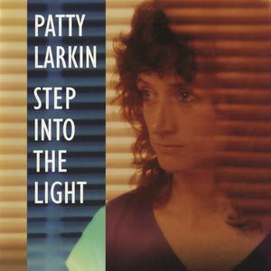Step Into the Light album