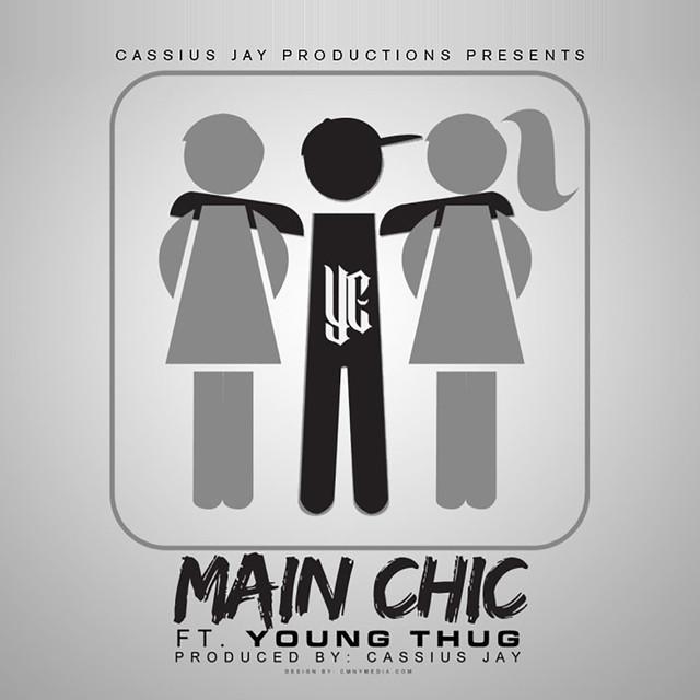 Main Chic