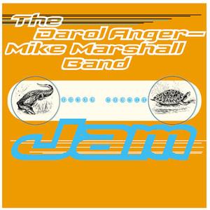 Jam album