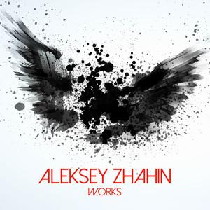Aleksey album