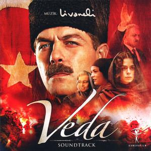 Veda (Film Müziği) Albümü