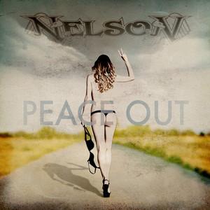 Peace Out album