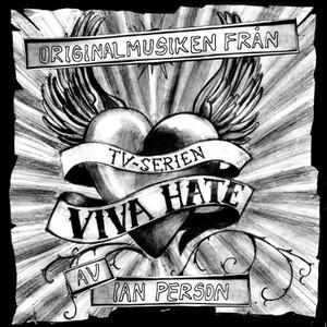 Ian Person, Bleeding Heart Daniels Demo på Spotify