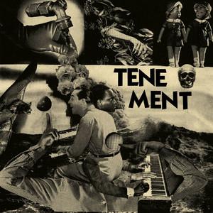 Tenement - Predatory Headlights