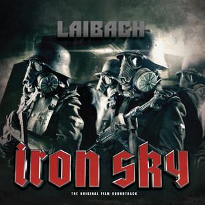 Iron Sky: The Original Film Soundtrack album