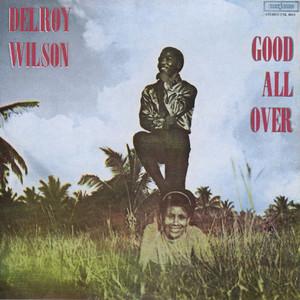Good All Over album