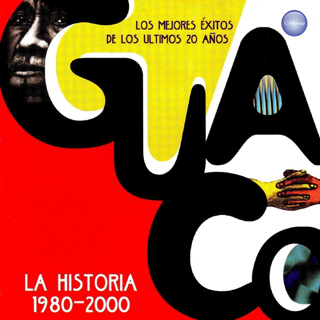 La Historia 1980-2000