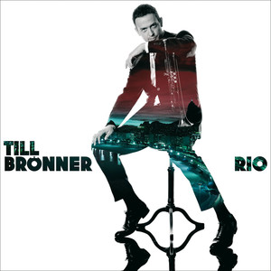 Rio (Exclusive International Version) album