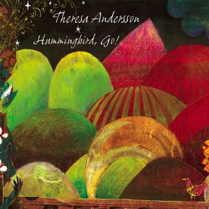Hummingbird, Go! album