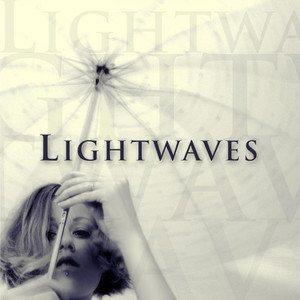 Lightwaves album