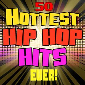 Hip Hop Audio Stars