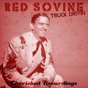 Truck Drivin'