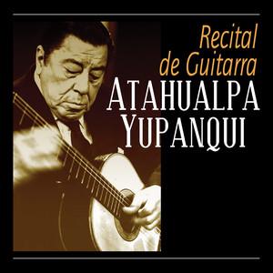 Recital de Guitarra album