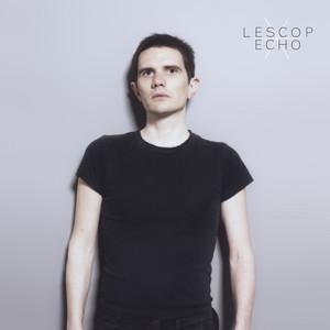 Lescop Suivie cover