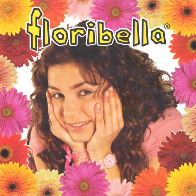 floribella tic tac
