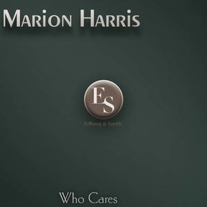 Who Cares album