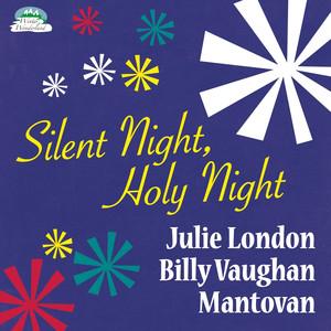 Silent Night, Holy Night album