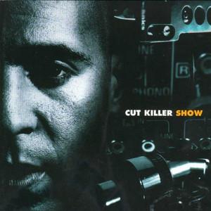 Cut Killer Show 1 album