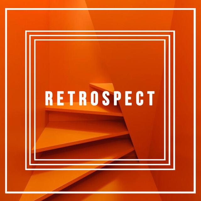 Retrospect - Vistas