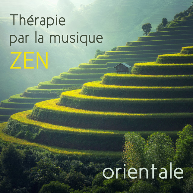 musique relaxation montagne