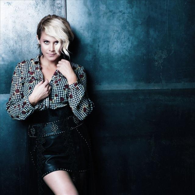 Gwen Sebastian