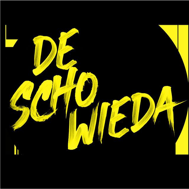 DeSchoWieda