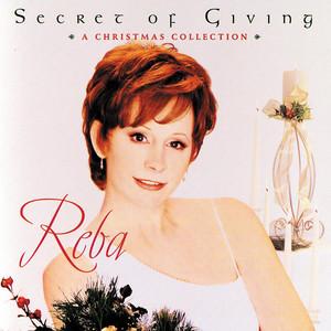 Secret Of Giving: A Christmas Collection Albümü